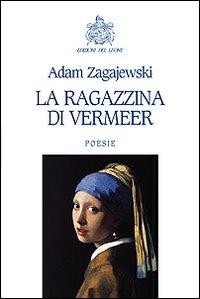 La ragazzina di Vermeer