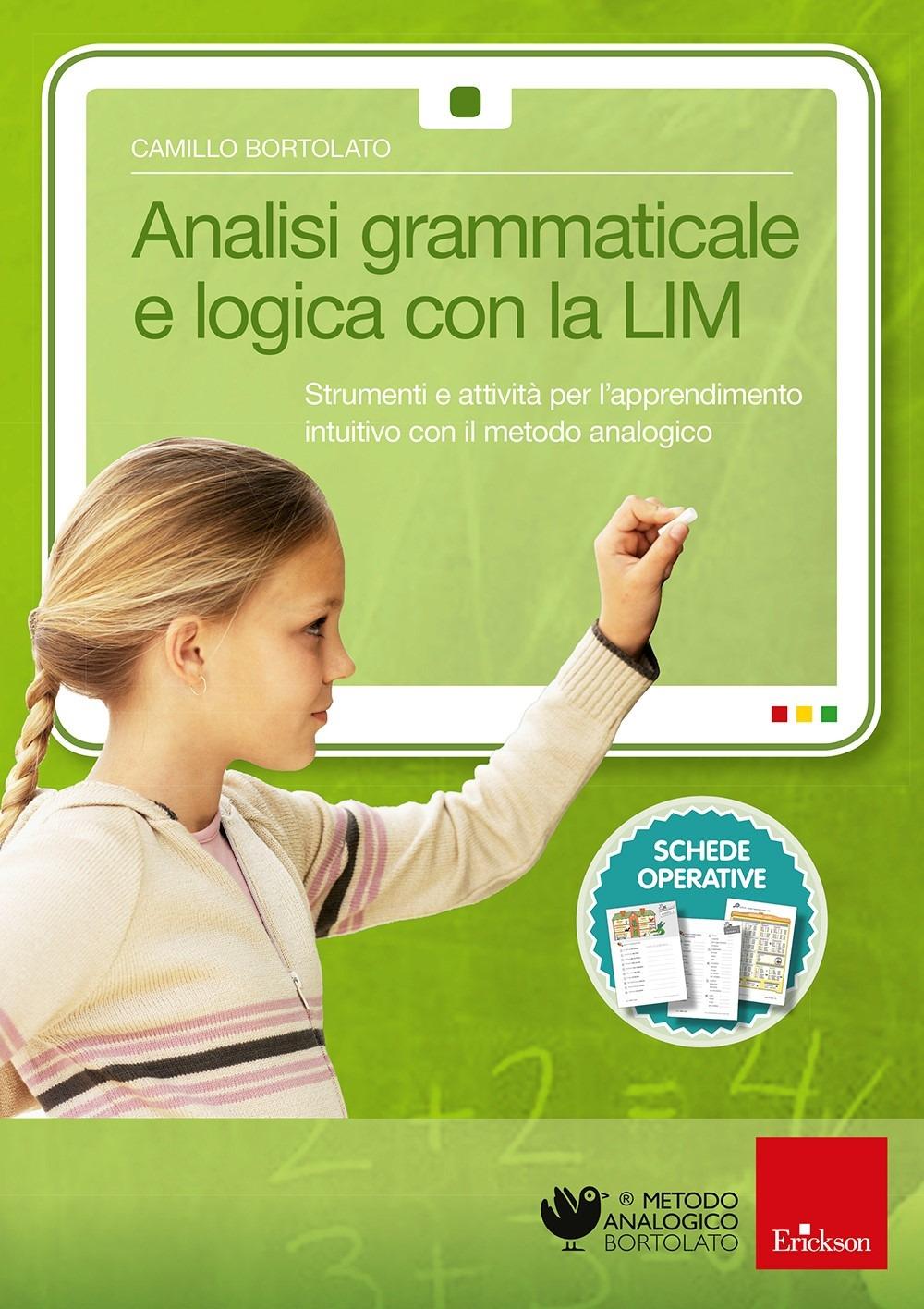 9788861378001 Camillo Bortolato Laura Bodignon 2011 Analisi