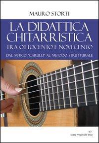 9788863880083 Paul Henry 2008 - La chitarra classica. Guida per il ... 51dcbe6ddadf