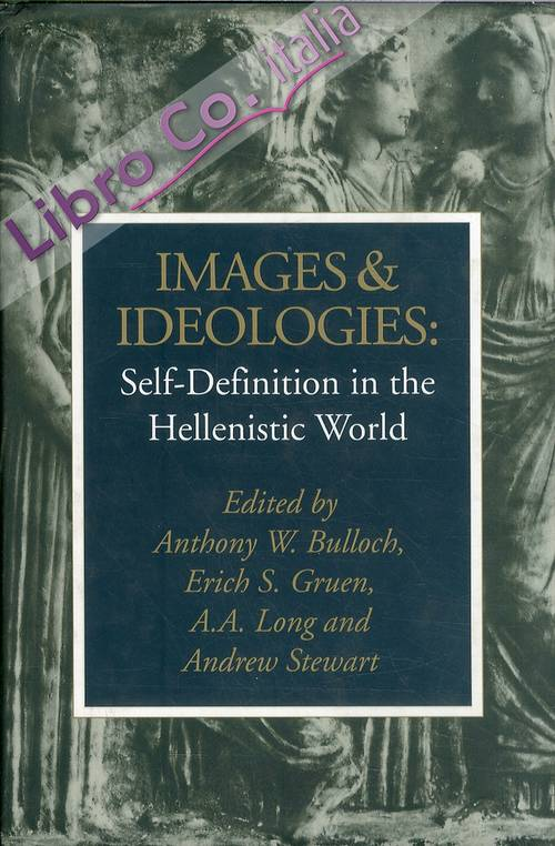 Images and Ideologies.