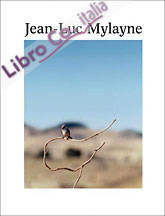 Jean-luc mylayne. In to the hands of time