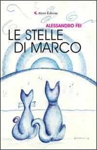 Le stelle di Marco.