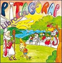 Pitagorap. Con CD Audio