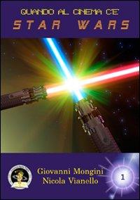 Quando al cinema c'è Star Wars