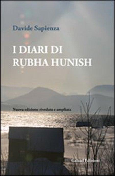I diari di Rubha Hunish.