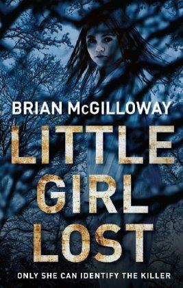 Little Girl Lost.