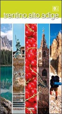 Best Guides. Trentino Alto Adige