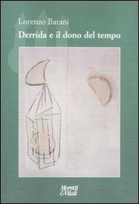 Derrida e il dono del tempo.