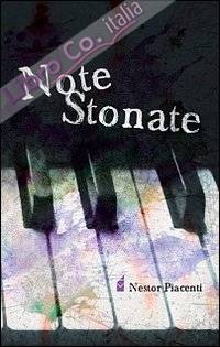 Note stonate