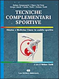 Tecniche complementari sportive