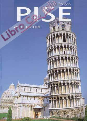 Pisa. Ediz. francese