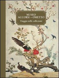 Museo Accorsi-Ometto. Viaggio nelle collezioni.