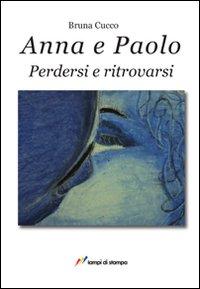 Anna e Paolo