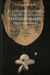 Il linguaggio nel teatro italiano contemporaneo