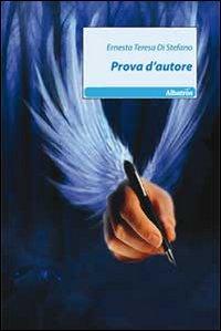 Prova d'autore