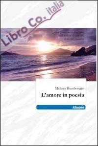 L'amore in poesia
