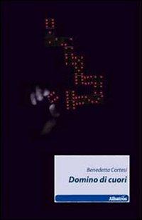 Domino di cuori