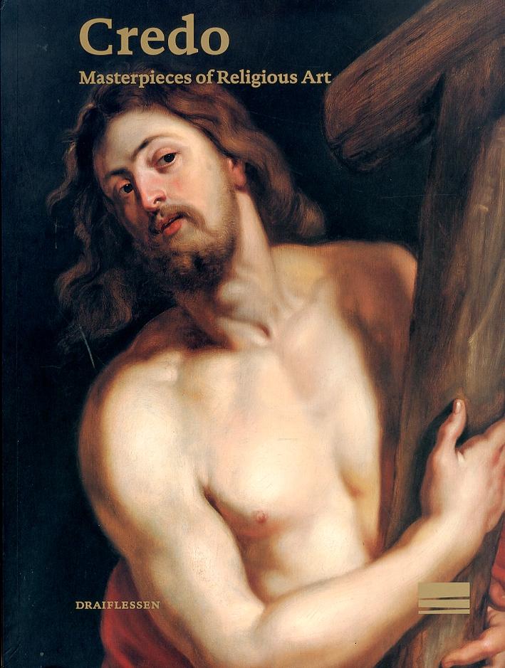 Credo. Masterpieces of Religious Art