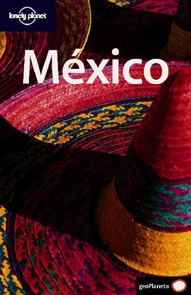 Mexico (