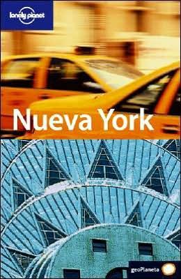 Nueva york (
