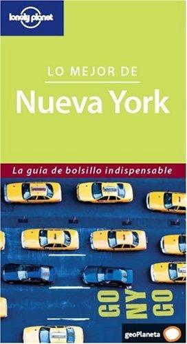 Lo mejor de nueva york (