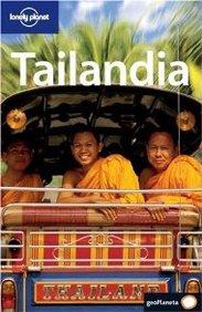 Tailandia (