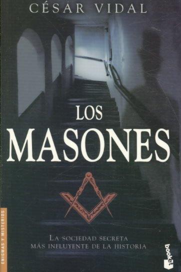 Los masones (
