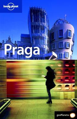 Praga (