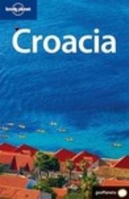 Croacia (