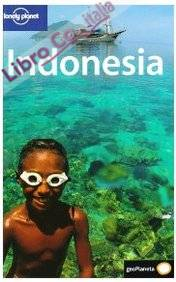 Indonesia (