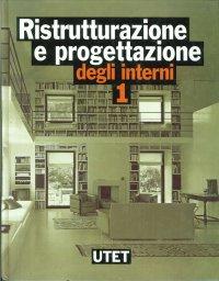 Ristrutturazione e progettazione degli interni
