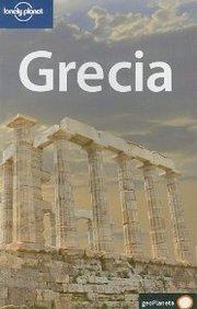 Grecia (