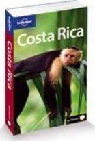 Costa rica (