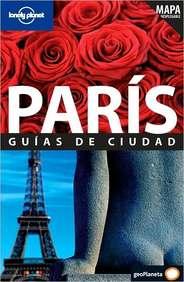 Paris (