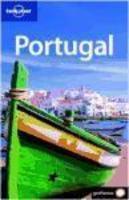 Portugal (