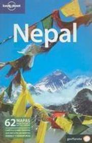 Nepal (