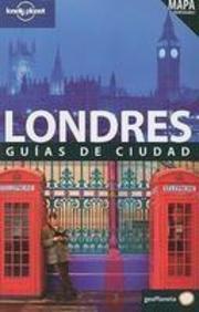 Londres (
