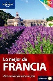 Francia (