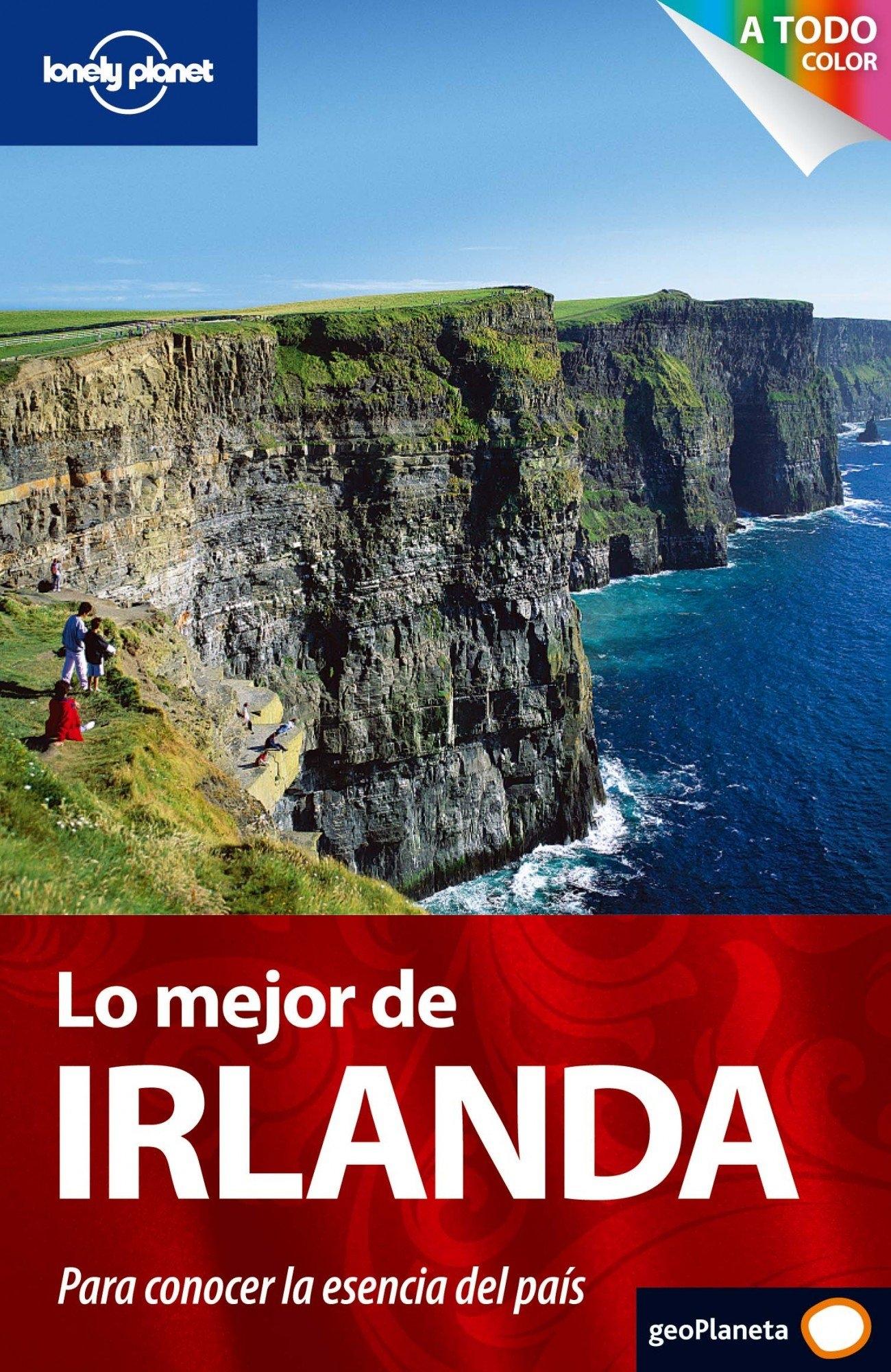 Irlanda (