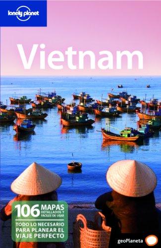 Vietnam (