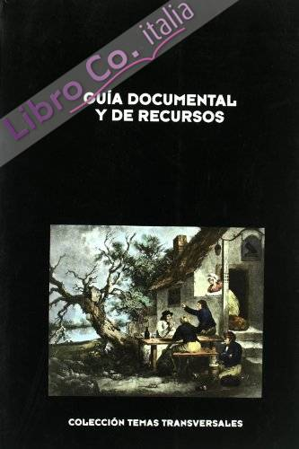 Guia documental y de recursos