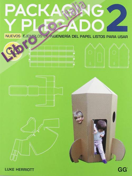 Packaging y plegado 2.