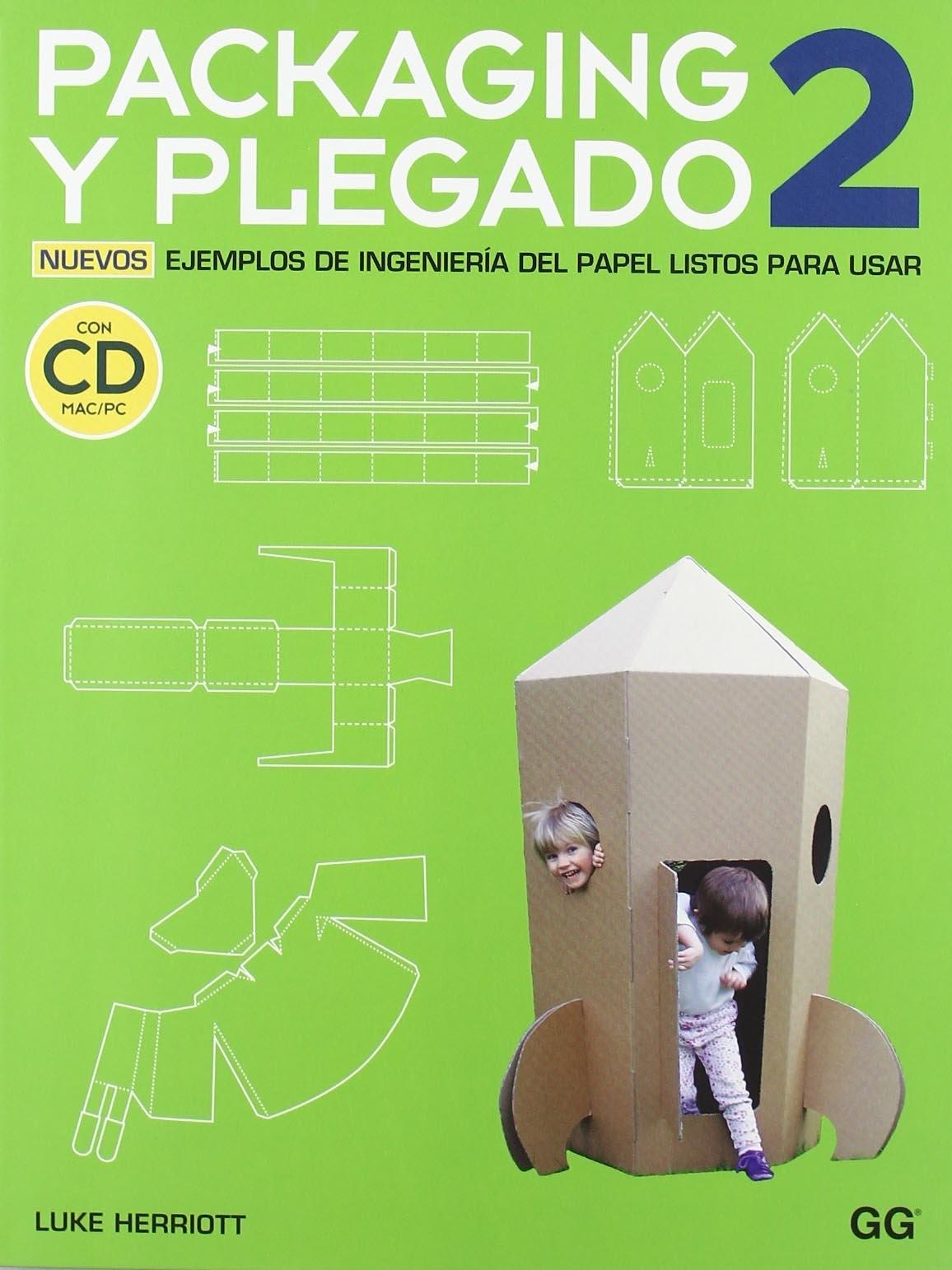 Packaging y plegado 2