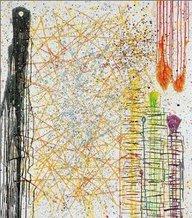 Ferran garcia sevilla: pintures (1988-2001) (esp/ing/cat)