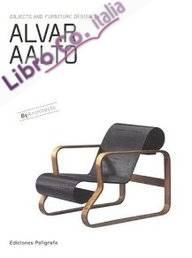 Alvar Aalto. [English Edition]