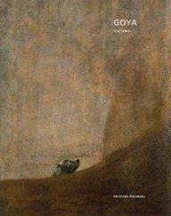 Goya. [English edition]