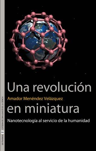 Una revolucion en miniatura
