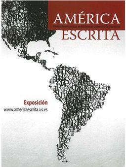 America escrita. fondos americanistas en bibliotecas universitarias españolas