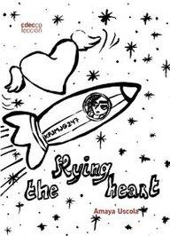 El corazon volador