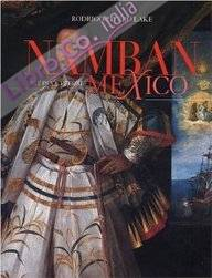 Namber: art in viceregal mexico